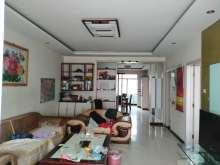 东平九鑫花园3室2厅1卫76万117m²中档装修出售.送车位,储藏室。看房联系