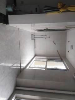 东平县华龙西苑3室2厅1卫1083元/月120m²精装修出租