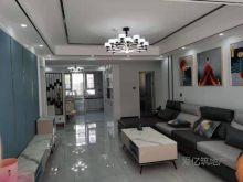 东平县惠泽澜庭3室85万出售