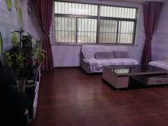 东平祥和佳苑3室2厅1卫1200元/月115m²中档装修出租,家具齐全,邻包入住,看房子