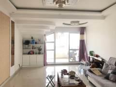 东平县杭州花园2室2厅1卫42万95.59m²精装修出售