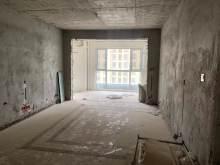 东平县华龙西苑电梯房简装3室2厅2卫85万可分期