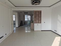 东平县印象东原2室2厅1卫68万98m²中档装修出售