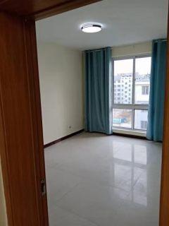 东平县东山水岸3室2厅1卫50万95m²出售