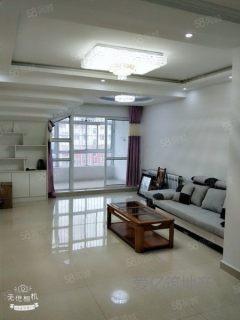 东平明湖中学杭州花园2室2厅1卫61万106m²分期