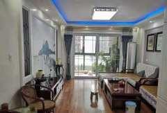 东平县园博御园3室2厅2卫82万117m²出售精装低费低分期