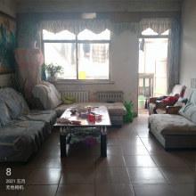 东平佛山小区3室2厅1卫48万105m²出售