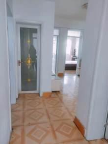 东平开发公司家属院3室2厅1卫45万93m²出售