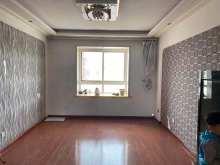 东平县弘盛华庭,3室2厅1卫65万110m²出售