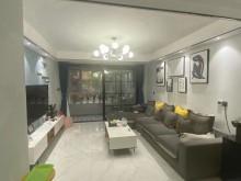 东平鑫海翰林苑3室2厅2卫82万120m²出售