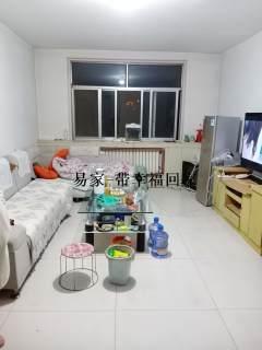 东平后屯鑫源小区3室2厅1卫1125元/月120m²出租