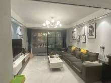 东平县佛山小学北邻鑫海翰林苑3室2厅2卫82万120m²出售