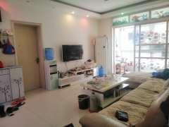 东平明湖中学附近杭州花园3室2厅1卫86万,满五唯一,过户费低,有车库
