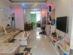 东平县杭州花园 房东置换急售 送装修 采光好 诚心出售 随时看房
