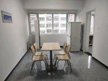 东平县锦悦府3室2厅2卫1083元/月118m²出租
