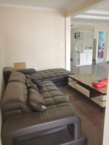 东平县山水人家3室2厅2卫96万144m²出售