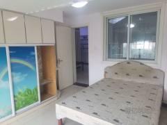 东平杭州花园3室2厅1卫 简单装修出租  明湖中学 贯中大道  港基文华园附近