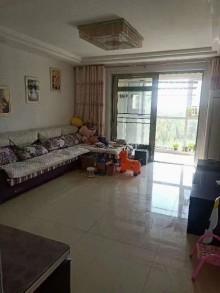 东平县河畔豪庭3室2厅2卫77万122m²出售