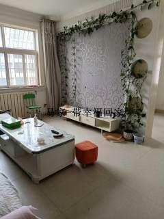 东平丽水嘉苑3室2厅1卫950元/月99m²出租