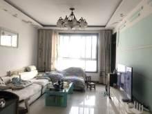 东平县(城中心)康惠佳苑3室2厅1卫70万109m²精装修出售