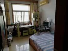 东平县环保局家院步梯5楼3室2厅1卫