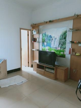 东平县二实小附近锦绣华庭2室2厅1卫600元/月100m²出租