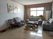 东平县(西城区)水利局家属院西区3室2厅1卫79万125m²精装修出售