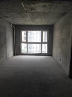 二实小、实中附近铂悦府4室2厅2卫128万134m²毛坯房出售