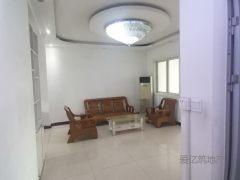 (西城区)杭州花园3室2厅1卫700元/月100m²出租