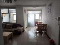 东平县(城中心)东晟小区3室2厅1卫1250元/月100m²中档装修出租