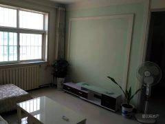 (南城区)丽水嘉苑3室2厅1卫1000元/月94m²出租