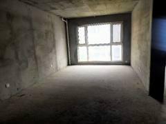 东平县 实验中学附近铂悦府4室2厅2卫复试