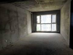 东平县盛世铂悦府4室2厅2卫128万133.45m²毛坯房出售