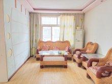 东平县明湖中学附近欣欣家园3室2厅1卫1000元/月110m²出租