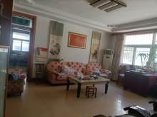 东平县明湖附近平湖花苑4室2厅2卫88万142m²简单装修出售