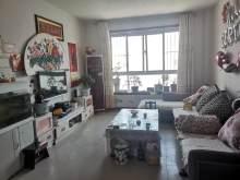 东平县明湖附近杭州花园2室2厅1卫60万90m²简单装修出售