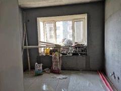 东平县二实小实验中学附近盛世铂悦府3室2厅2卫75万103m²出售