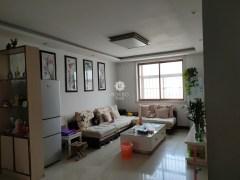 东平县祥和佳苑4楼 73万车库 证过五年过户费低