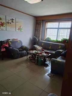 东平县水利局家属院西区3室2厅1卫1000元/月125m²出租