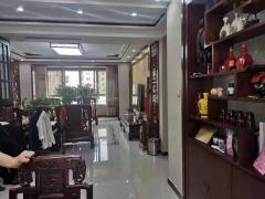 东平县光大家园3室2厅1卫130万145m²精装修出售