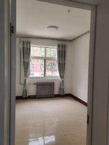 东平县平湖花苑3室2厅1卫75万105m²精装修出售