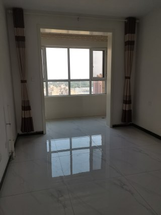 东平县国际公馆2室2厅1卫1000元/月100m²出租
