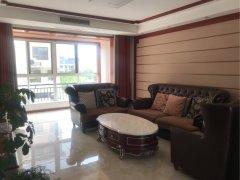 东平县光大家园5室3厅3卫248万192m²精装修出售