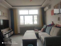 东平县焦村社区2室2厅1卫1080元/月85m²出租