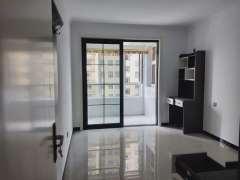 东平县清月湖3室2厅2卫75万123m²精装修出售