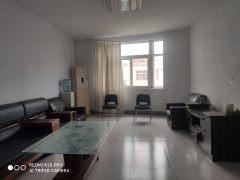 东平县焦村社区3室2厅1卫666元/月120m²出租