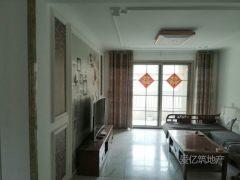 东平江河学校滨河御邸3室2厅1卫1080元/月110m²出租