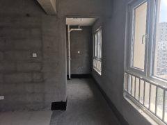 东平县京泰鑫城3室2厅2卫78万119.29m²出售