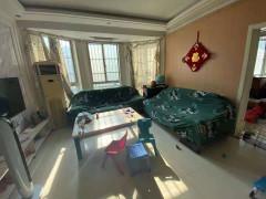 东平县鑫海山庄4室2厅2卫1500元/月130m²中档装修出租
