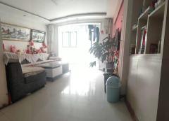 东平县山水人家,佛山中学附近,家具齐全,拎包入住,2室2厅1卫1200元/月85m²中档装修出租